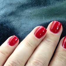 maxim nail salon 12 photos nail salons 7402 20th ave