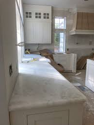 white dove kitchen cabinets houzz what quartzite works best with white dove cabinets
