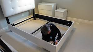 ikea assembly services in nyc that offer you an easy solution to