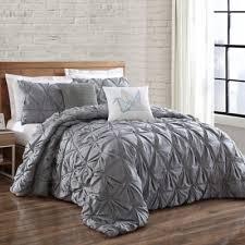 buy pintuck duvet from bed bath u0026 beyond