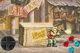 metal slug 2 apk tips for metal slug 2 apk apkname