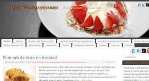 cuisine plus tv recettes recettes et conseils de cuisine gourmande recettes cuisine