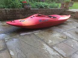 kayak perception madness in southampton hampshire gumtree