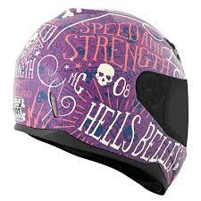womens motocross helmet womens motocross helmets the best helmet 2017