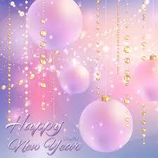 imagenes gif de amor nuevas decent image scraps feliz navidad y año nuevo pinterest
