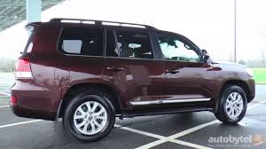 lexus lx 570 for sale pakwheels 2016 toyota land cruiser test drive video review youtube