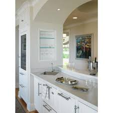 Kitchen Cabinet Laminate Sheets Kitchen Countertop Exultant Kitchen Countertops Prices