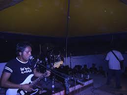 Radio Reyna Tamazunchale Una Ventana A Ciudadvalles Huasteca Mx Abril 2008