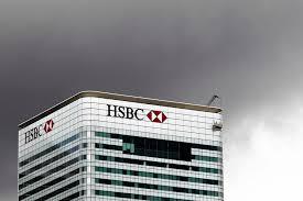 hsbc si e hsbc struggles in battle against laundering wsj