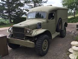 ww2 jeep side view military jeeps for sale 2018 2019 car release and reviews
