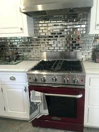 mirror backsplash kitchen antique mirror backsplash tiles mirror tiles backsplash kitchen