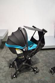Baby Stroller Canopy by 2017 Gb Pockit Plus Stroller Travel System New Releases