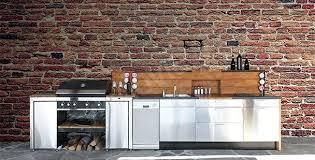 tapisserie cuisine 4 murs tapisserie pour cuisine pour cuisine tapisserie pour cuisine 4 murs