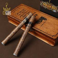 Cigar Gift Set China Cigar Gift Set China Cigar Gift Set Shopping Guide At