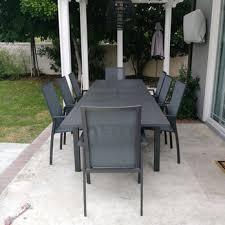 California Patio Furniture California Patio 13 Reviews Home Decor 32601 Calle Perfecto