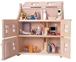 Free Miniature Dollhouse Plans by Free Miniature House Plans House And Home Design