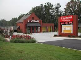 House Storage by Find Self Storage Units In Stockbridge Ga Storage World
