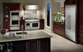 ultimate kitchen design dk decor