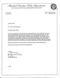 what should you say in a resume cover letter letter idea 2018