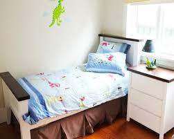 Bedroom Furniture Sydney by Timber Beds At Habitat Furniture In Sydney