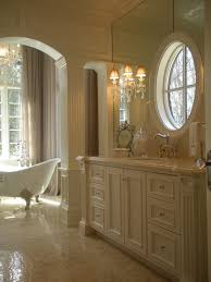 An Award Winning Master Bath Traditional Bathroom by 154 Best Dream Bathrooms Images On Pinterest Bath Bedrooms And