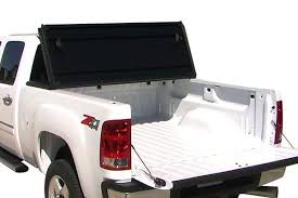 Folding Bed Cover Truck Folding Bed Covers Folding Tonneau Covers For