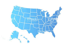 usa map javascript interactive mapping with python geojson and javascript appendto in