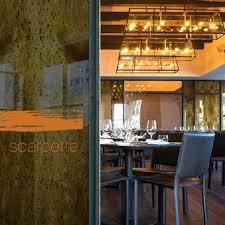 scarpetta restaurant philadelphia pa opentable