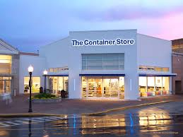 the container store the container store 2121 green hills village dr nashville tn 37215