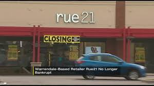 rue 21 black friday deals warrendale based company rue21 emerges from chapter 11 bankruptcy