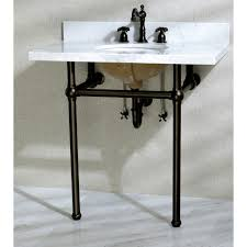 Best Place To Buy Bathroom Fixtures by Bath U0026 Shower Wonderful Collections From Kingston Brass