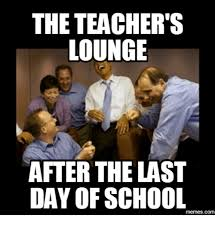Old School Meme - 25 best memes about old school meme old school memes