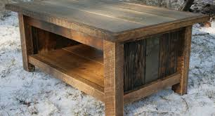 Diy Storage Coffee Table by Page 171 Of Coffee Tables Category Rustic Coffee Table With