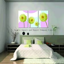 home decor paintings home design ideas