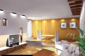 Home Design 3d Living Room by Stunning Design A Room 3d Contemporary Best Idea Home Design