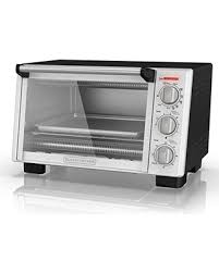 Toaster Oven Black Decker Great Deal On Black Decker To2055s 6 Slice Convection Countertop