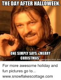 After Christmas Meme - 25 best memes about merry christmas gif merry christmas gif