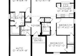 floor plans 3 bedroom 2 bath stunning 3 bedroom 2 bath house plans photos home design ideas