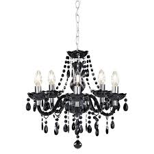 chandeliers bhs chandeliers our of the best ideal home