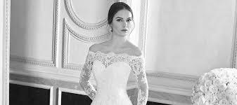 empire du mariage robe de mariée robe de mariage accessoires pour votre cérémonie