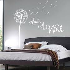 bedroom wall quotes quotes for bedroom wall full size of quotes for teenage bedroom