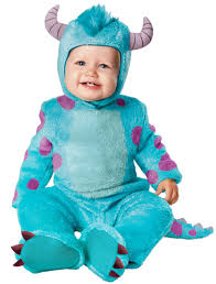 sully monsters inc halloween costume plus size halloween costumes women gangster plus size
