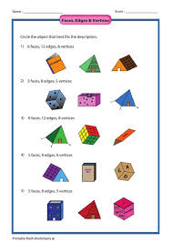 10 best geometry 3rd grade images on pinterest math activities
