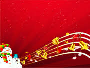 free christmas powerpoint templates download free ppt templates