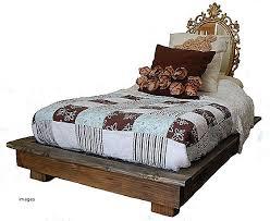 Crib Mattress Toddler Bed Toddler Bed Beautiful Toddler Bed With Crib Mattress Toddler Bed