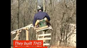 check out this handmade backyard rollercoaster youtube