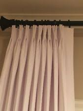 Pennys Drapes J C Penney Custom Curtains Drapes U0026 Valances Ebay