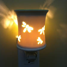 plug in candle night light 18 best scentsy wickless candle warmers images on pinterest candle