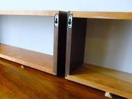 Floating Box Shelves by Appealing Floating Shelf For Sky Box Pics Ideas Tikspor