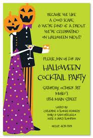 Party Invitation Wording Halloween Party Invitation Wording Marialonghi Com